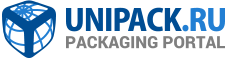 Unipack.Ru | All industry: package, label, packaging & production machinery, materials.